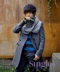 20090818_lee_seung_gi_03