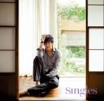 20090818_lee_seung_gi_04